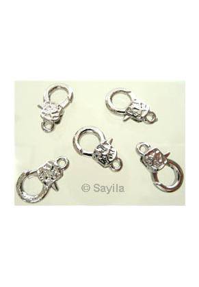 www.sayila.com - Clasp decorated ± 23x13