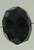 www.sayila-perlen.de - Kristallperle Rondelle facette geschliffen ± 14x10mm