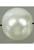 www.sayila.nl - Glas parel 12mm
