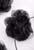 www.sayila.nl - Stoffen kraal, bloem voor bloemoorbellen ± 43x22mm