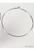www.sayila.com - Earrings/ear hoops ± 73x70 extra quality (1,2mm)