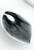 www.sayila.nl - Metalen kraal ovaal epoxy ± 25x18mm