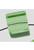 www.sayila.com - Glass bead cube ± 8mm (hole ± 1,5mm)