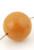 www.sayila.fr - Perle de nacre circulaire ± 10mm (trou ± 1mm)