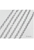 www.sayila-perlen.de - Metall jasseronkette ± 100cm (Glied ± 5mm)