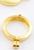 www.sayila.com - Metal DoubleBeads EasySwitch pendant/charm ± 37x26mm