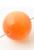 www.sayila.fr - Perle de verre, circulaire, cateye (oeil de chat) ± 8x7,5mm (trou ± 1mm)
