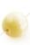 www.sayila-perlen.de - Glass perle rund, cateye ± 10mm (Loch ± 1mm)
