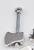 www.sayila-perlen.de - Metall Anhänger Beil ± 25x10mm (Auge ± 2mm)