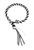 www.sayila.es - Kumihimo pulsera, tamaño interno ± 18cm