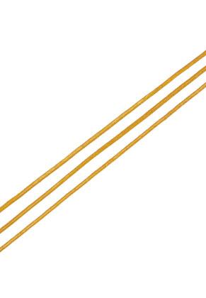 www.sayila.com - Leather cord 1mm (200cm)