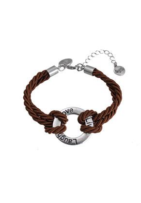 www.sayila.com - Sayila bracelet