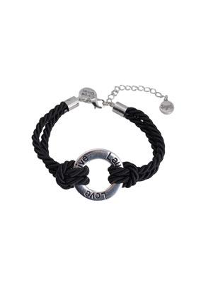 www.sayila.nl - Sayila armband