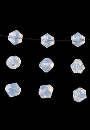 www.sayila.es - BudgetPack abalorios de vidrio tupie 3,5mm