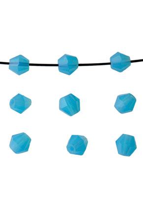 www.sayila.com - BudgetPack glass beads bicone 3,5mm