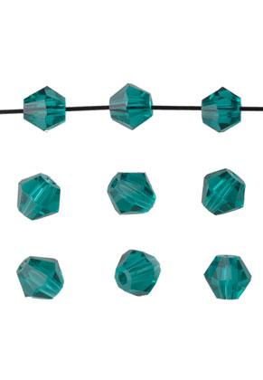 www.sayila.es - BudgetPack abalorios de vidrio tupie 3-3,5mm