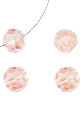 www.sayila.com - BudgetPack glass beads round 10mm