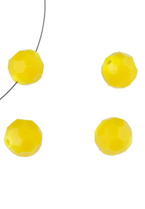 www.sayila.nl - BudgetPack glaskralen rond 10mm