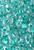 www.sayila.nl - Miyuki Berry Beads Glas rocailles/borduurkralen ± 4,5x2,5mm (± 110 st.) - BB-1528 Sparkle Aqua Green Lined Crystal