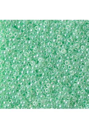 www.sayila.com - Miyuki Glass seed beads 11/0 ± 2x1,4mm