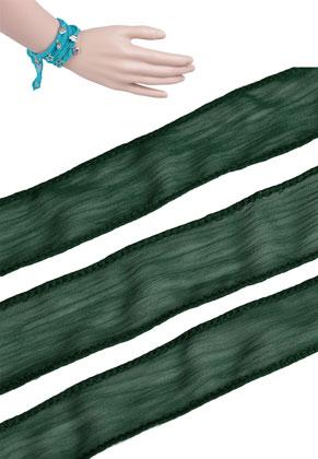 www.sayila.es - Cinta de textil 95x3cm