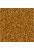 www.sayila.es - Miyuki mostacillas/rocallas de vidrio 15/0- Silverlined Dark Gold 4 (± 12500 pzs.)