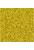www.sayila.fr - Miyuki rocailles de verre 15/0- Silverlined Yellow 6 (± 12500 pcs.)