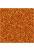 www.sayila.fr - Miyuki rocailles de verre 15/0- Silverlined Orange 8 (± 12500 pcs.)