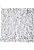www.sayila.nl - Miyuki glas rocailles 15/0- Ceylon White Pearl 528 (± 12500 st.)