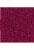 www.sayila-perlen.de - Miyuki Glas rocailles 15/0- Transparant Dyed Fuchsia 1406 (± 12500 St.)