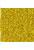 www.sayila.es - Miyuki mostacillas/rocallas de vidrio 11/0- Silverlined Yellow 6 (± 5500 pzs.)