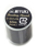 www.sayila.nl - Miyuki Beading Thread/ nylondraad MNT-12, 330dtex 0,2mm (± 50m per rol)