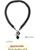 www.sayila.nl - Miyuki sieradenpakket halsketting 'Russian Stitch' no.BFK-184 (inclusief handleiding)