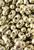 www.sayila.nl - Miyuki Berry Bead ± 2,5x4,5mm- Duracoat Galvanized Silver BB-4201 (± 120 st.)