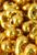 www.sayila.nl - Miyuki Berry Bead ± 2,5x4,5mm- Duracoat Galvanized Gold BB-4202 (± 120 st.)