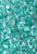 www.sayila.nl - Miyuki Berry Bead ± 2,5x4,5mm- Sparkle Aqua Green Lined Crystal BB-1528 (± 110 st.)