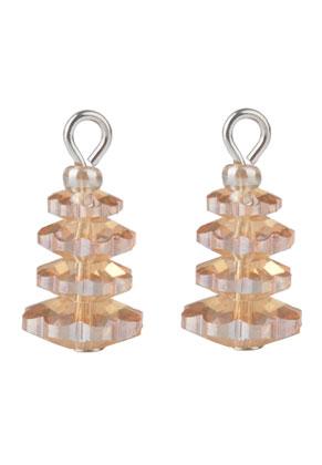 www.sayila.be - Glashangers boom 20x10mm