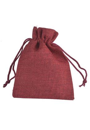www.sayila.nl - Stoffen cadeautasjes 13,5x9cm