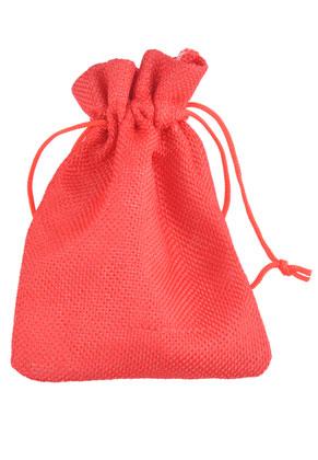 www.sayila.com - Textile gift bags 13,5x9cm