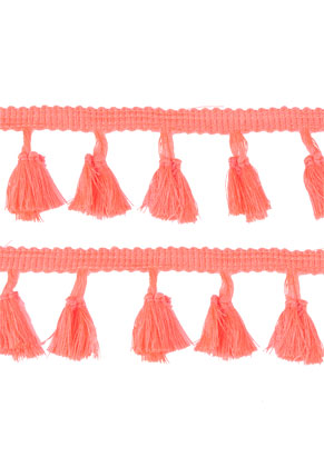 www.sayila.com - Textile band with tassels 35mm