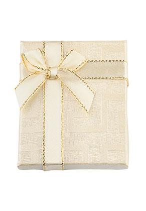 www.sayila.com - Cardboard gift boxes 8x7x2,6cm