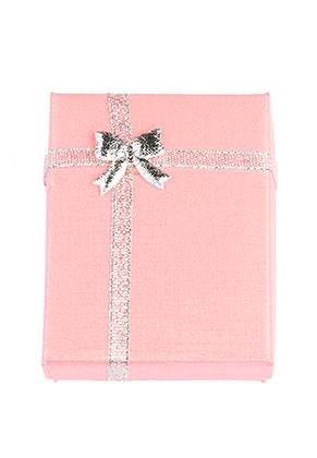 www.sayila.fr - Boîtes pour présentes en carton 9x7x2,6cm