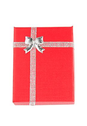 www.sayila.com - Cardboard gift boxes 9x7x2,6cm