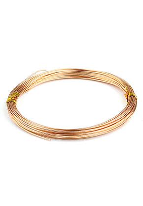 www.sayila.com - Aluminum wire 1mm