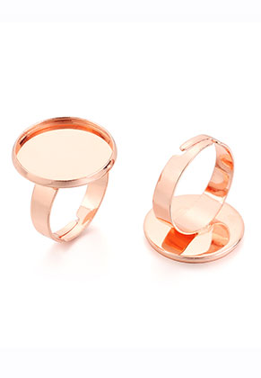 www.sayila.com - Metal rings >= Ø 18mm with setting for 20mm flatback