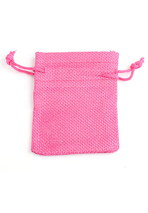 www.sayila.es - Bolsas de textil para regalos 9x6,5cm