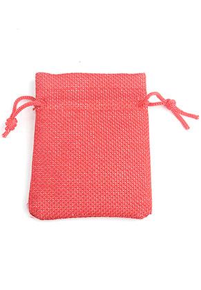 www.sayila.com - Textile gift bags 9x6,5cm