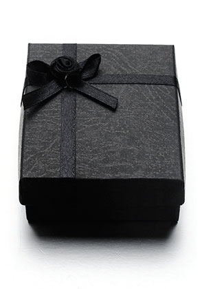 www.sayila.com - Cardboard gift boxes 9x7x3cm