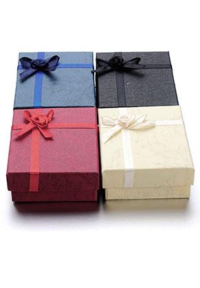 www.sayila.com - Mix cardboard gift boxes 9x7x3cm