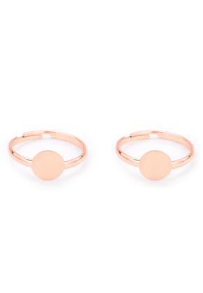 www.sayila.com - Metal rings >= Ø 17,5mm for > 8mm flatback